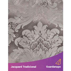 guardanapo-tecido-jacquard-cinza-e-cru-medalhao-tradicional.jpg