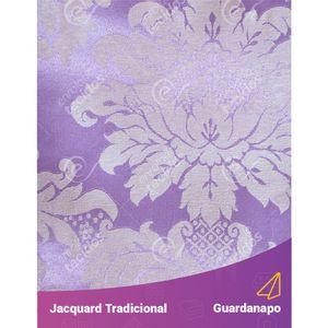 guardanapo-tecido-jacquard-lilas-e-cru-medalhao-tradicional.jpg