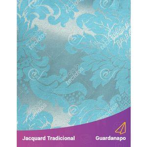 guardanapo-tecido-jacquard-azul-e-prata-frozen-medalhao-tradicional.jpg