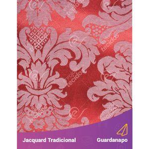 guardanapo-tecido-jacquard-vermelho-e-branco-circo-medalhao-tradicional.jpg