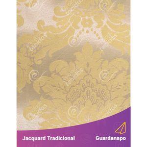 guardanapo-tecido-jacquard-amarelo-medalhao-tradicional.jpg