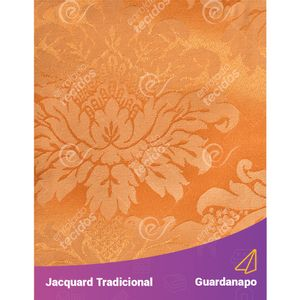 guardanapo-tecido-jacquard-laranja-medalhao-tradicional.jpg