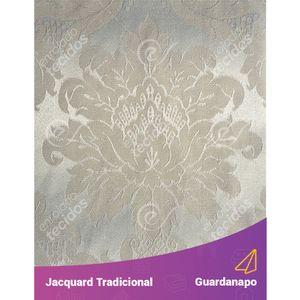 guardanapo-tecido-jacquard-bege-champagne-medalhao-tradicional.jpg
