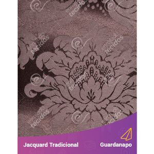guardanapo-tecido-jacquard-marrom-medalhao-tradicional.jpg