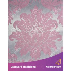 guardanapo-tecido-jacquard-rosa-bebe-e-prata-medalhao-tradicional.jpg