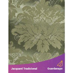 guardanapo-tecido-jacquard-verde-musgo-medalhao-tradicional.jpg