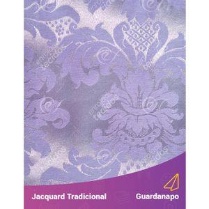 guardanapo-tecido-jacquard-lilas-e-prata-medalhao-tradicional.jpg