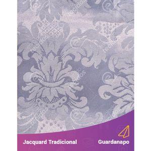 guardanapo-tecido-jacquard-cinza-medalhao-tradicional.jpg