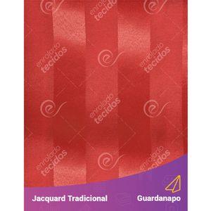 guardanapo-tecido-jacquard-vermelho-listrado-tradicional.jpg