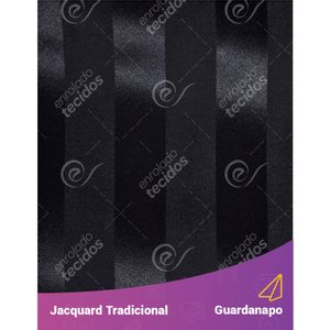 guardanapo-tecido-jacquard-preto-listrado-tradicional-280m-de-largura.jpg
