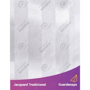 guardanapo-tecido-jacquard-branco-listrado-tradicional.jpg