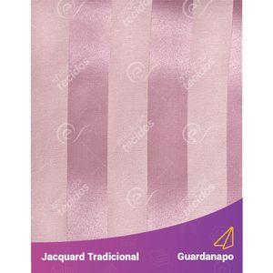 guardanapo-tecido-jacquard-rosa-envelhecido-listrado-tradicional.jpg