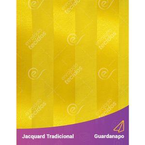 guardanapo-tecido-jacquard-amarelo-ouro-listrado-tradicional.jpg