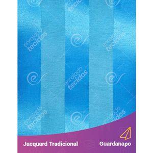 guardanapo-tecido-jacquard-azul-frozen-listrado-tradicional.jpg