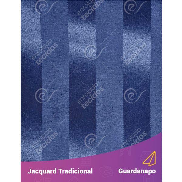 guardanapo-tecido-jacquard-azul-marinho-listrado-tradicional.jpg