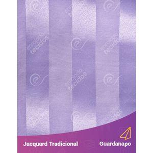 guardanapo-tecido-jacquard-lilas-listrado-tradicional.jpg