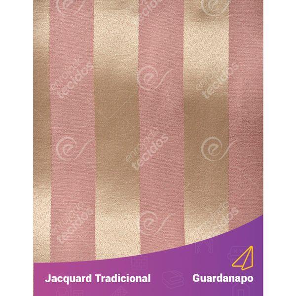 guardanapo-tecido-jacquard-rosa-envelhecido-e-dourado-tradicional.jpg