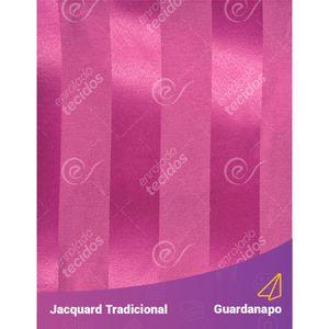 guardanapo-tecido-jacquard-pink-listrado-tradicional.jpg