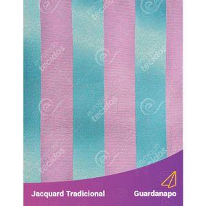 guardanapo-tecido-jacquard-azul-tiffany-e-rosa-listrado-tradicional.jpg