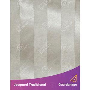 guardanapo-tecido-jacquard-bege-marfim-listrado-tradicional.jpg