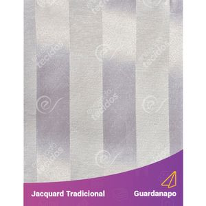 guardanapo-tecido-jacquard-prata-listrado-tradicional.jpg
