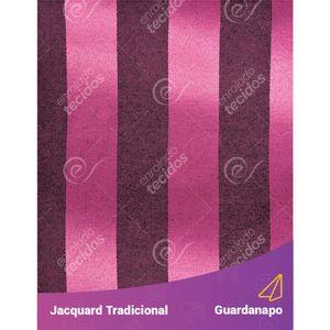 guardanapo-tecido-jacquard-pink-e-preto-listrado-tradicional.jpg