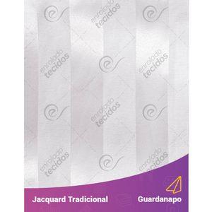 guardanapo-tecido-jacquard-branco-gelo-off-white-listrado-tradicional.jpg
