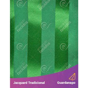 guardanapo-tecido-jacquard-verde-listrado-tradicional.jpg
