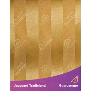 guardanapo-tecido-jacquard-dourado-ouro-vibrante-listrado-tradicional.jpg