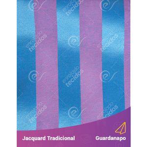 guardanapo-tecido-jacquard-azul-frozen-e-rosa-listrado-tradicional.jpg
