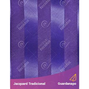 guardanapo-tecido-jacquard-roxo-listrado-tradicional.jpg