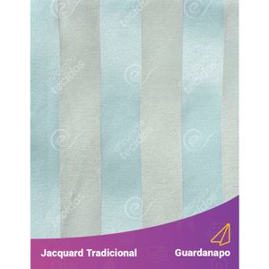 guardanapo-tecido-jacquard-bege-e-prata-azulado-listrado-tradicional.jpg