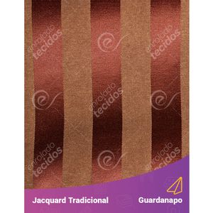 guardanapo-tecido-jacquard-marsala-e-bege-listrado-tradicional.jpg