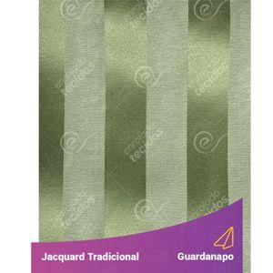 guardanapo-tecido-jacquard-verde-pistache-listrado-tradicional.jpg