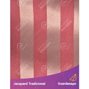 guardanapo-tecido-jacquard-vermelho-com-dourado-listrado-tradicional.jpg