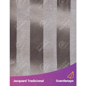 guardanapo-tecido-jacquard-cinza-e-cru-listrado-tradicional.jpg