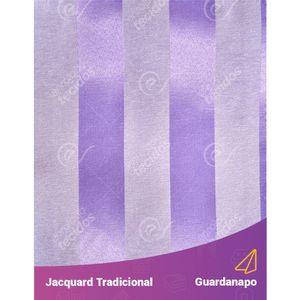 guardanapo-tecido-jacquard-lilas-e-cru-listrado-tradicional.jpg