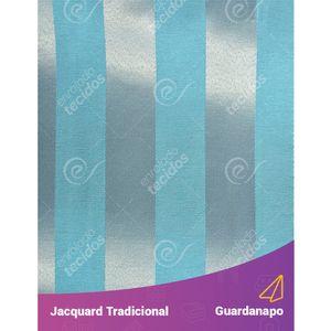 guardanapo-tecido-jacquard-azul-e-prata-frozen-listrado-tradicional.jpg