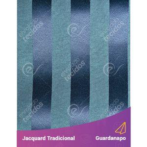 guardanapo-tecido-jacquard-azul-marinho-e-turquesa-listrado-tradicional.jpg