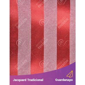 guardanapo-tecido-jacquard-vermelho-e-branco-circo-listrado-tradicional.jpg