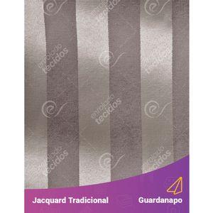 guardanapo-tecido-jacquard-marrom-acinzentado-e-bege-listrado-tradicional.jpg
