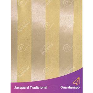 guardanapo-tecido-jacquard-amarelo-listrado-tradicional.jpg