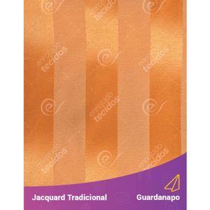 guardanapo-tecido-jacquard-laranja-listrado-tradicional.jpg