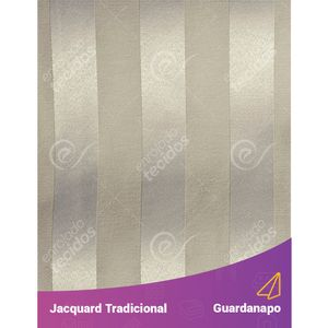 guardanapo-tecido-jacquard-bege-champagne-listrado-tradicional.jpg