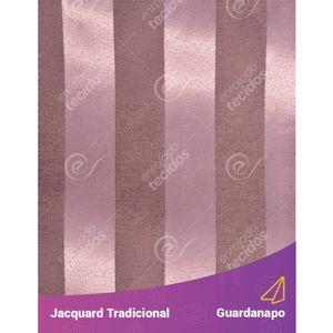 guardanapo-tecido-jacquard-rose-e-marrom-listrado-tradicional.jpg