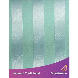guardanapo-tecido-jacquard-azul-tiffany-e-prata-listrado-tradicional.jpg