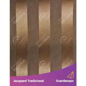 guardanapo-tecido-jacquard-marrom-antigo-listrado-tradicional.jpg