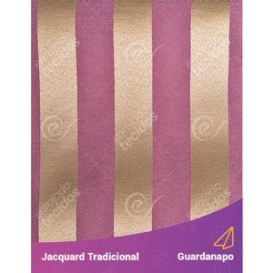 guardanapo-tecido-jacquard-roxo-e-dourado-listrado-tradicional.jpg