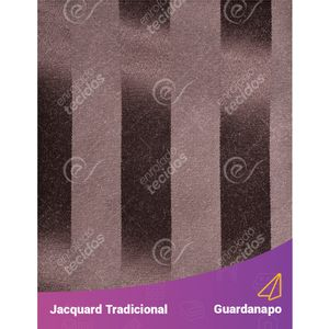 guardanapo-tecido-jacquard-marrom-listrado-tradicional.jpg