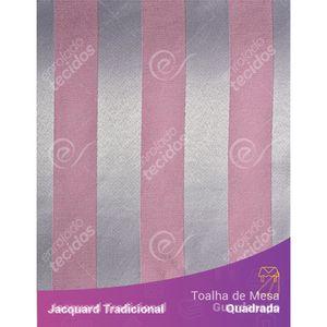 guardanapo-tecido-jacquard-rosa-bebe-e-prata-listrado-tradicional.jpg